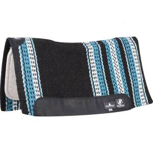 Classic Equine Zone Series Blanket Top 3/4