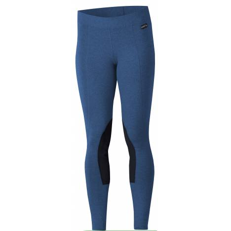Kerrits Flow Rise Performance Tight--Special-Ladies