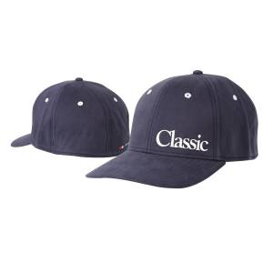Classic Rope Fitted Cap