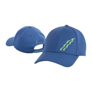 Rattler Adjustable Cap