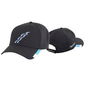 Rattler Ladies Adjustable Cap