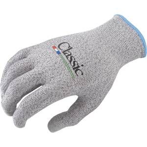Classic Kids HP Roping Glove