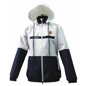 Equine Couture Marmara Jacket - Ladies