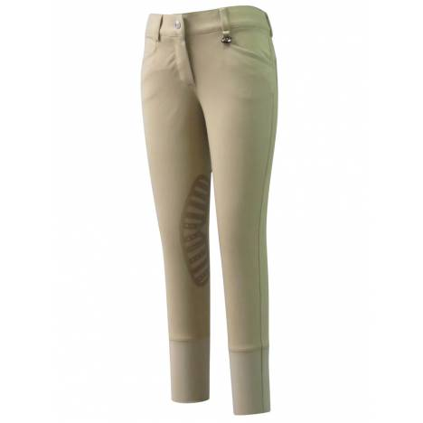 Equine Couture All Star Breeches - Kids