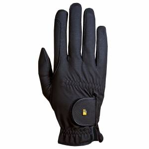 Roeckl Roeck-Grip Winter Jr