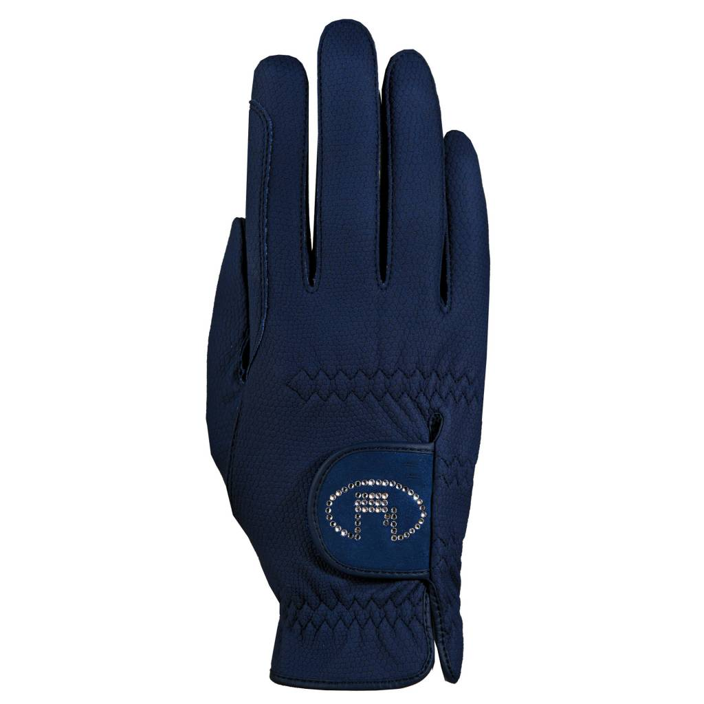 Roeckl Lisboa Gloves - Ladies