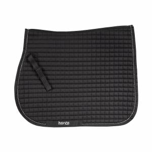 Horze Duchess All Purpose Saddle Pad