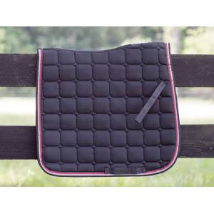 Lami-Cell Come Best Dressage Pad