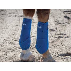 Equi-Sky FG Protective Front Boots