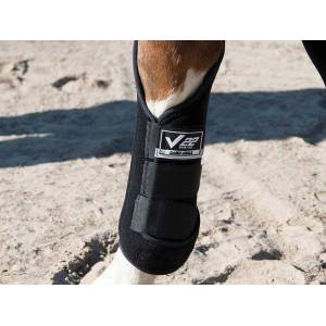 Lami-Cell FG Ventex 22 Ultimate Knee Boot