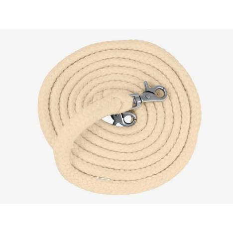 Equi-Sky Round Cotton Training Reins