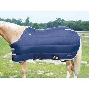 Equi-Sky Basic Stable Blanket - 250g