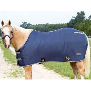Equi-Sky Basic Stable Sheet - No Fill
