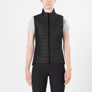 Irideon Clio Vest - Ladies
