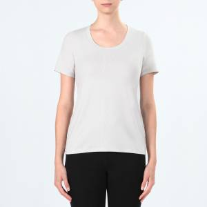 Irideon Side by Side Swing Tee - Ladies