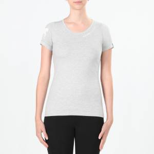 Irideon Discipline Tee -Dressage - Ladies