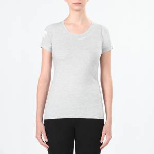 Irideon Discipline Tee - Eventing - Ladies