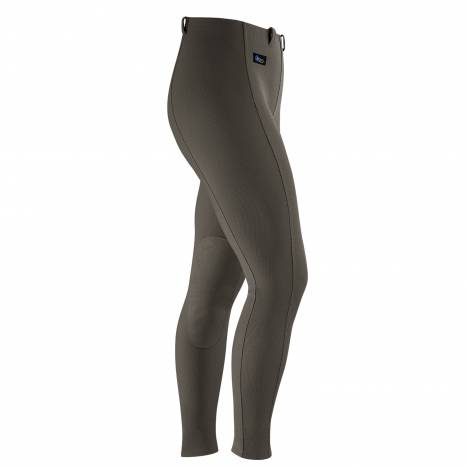 Irideon Cadence Classic Full Seat Breeches - Ladies