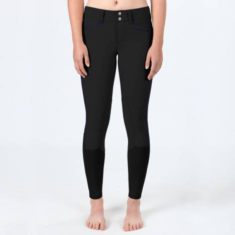 Irideon Synergy Tights - Kids