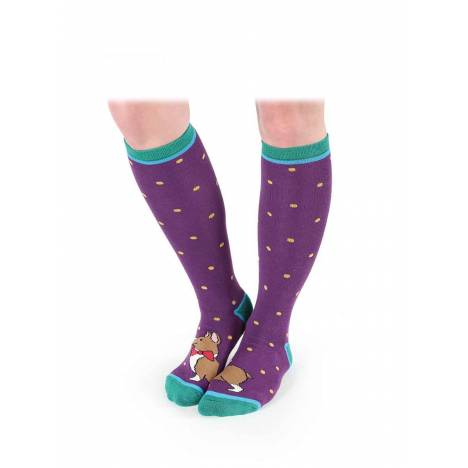 Shires Everyday Socks - Adults