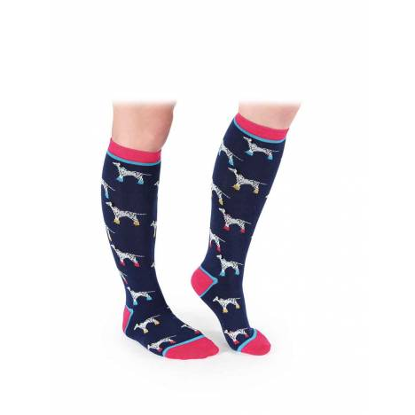 Shires Everyday Socks - Kids