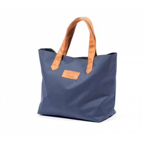 Shires Shires Tote