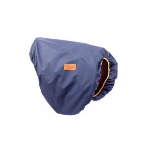 Shires Shires Saddle Cover