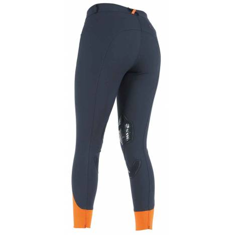 Shires Camden Breeches No Embroidery - Ladies