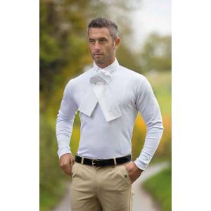 Shires Thermal Hunt Shirt - Mens