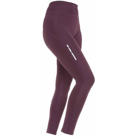 Shires Paris Riding Tights - Ladies