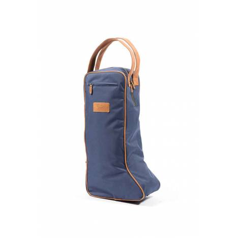 Shires Tall Boot Cover