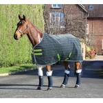 Shires Stable Sheets