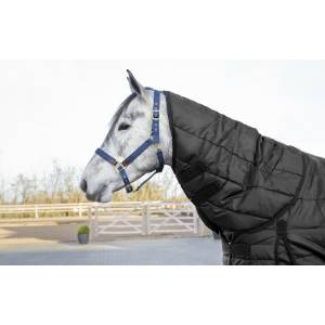 Horze Nevada Stable Hood - 200g