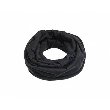 Back on Track Performance Scarf