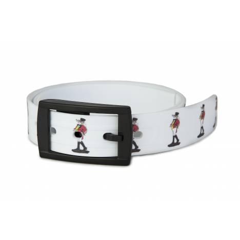 Lettia Collection Snooty Fox Belt