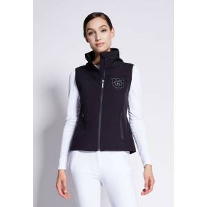 Asmar Ocala Vest - Ladies