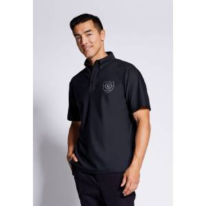 Asmar Apollo Polo - Mens