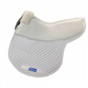 Maxtra Contour Saddle Pad