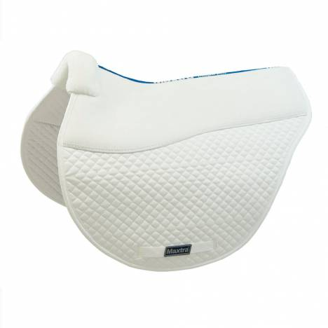Maxtra Cross Country Saddle Pad