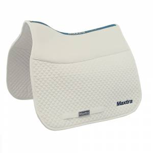 Maxtra Dressage Saddle Pad
