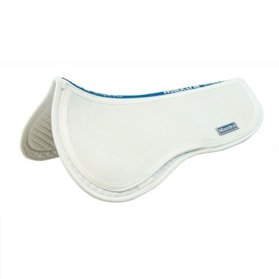 Maxtra Half Pad Plus Shimmable