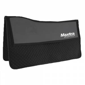 Maxtra Western Liner Pad