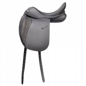 Intrepid Nimbus Dressage Saddle
