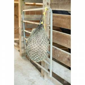 Texas Haynet Small Net
