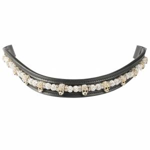 Horze Bowie Browband