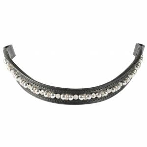 Horze Chester Browband