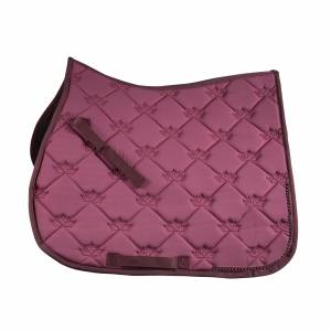 Horze Monaco All Purpose Saddle Pad