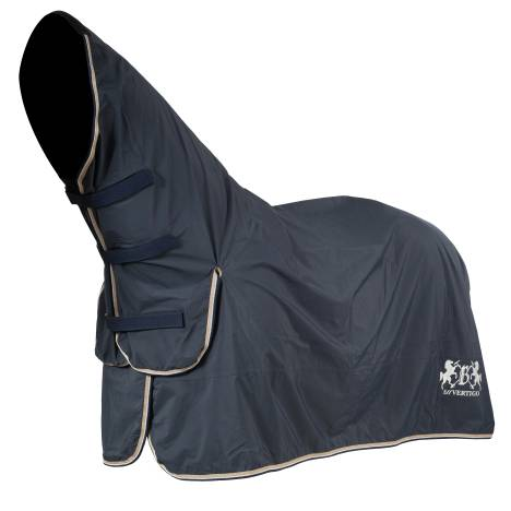 B Vertigo Calisto Full Neck Rain Sheet
