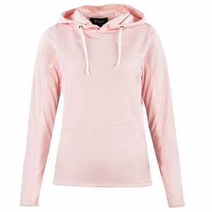Horze Luanna Light Technical Hoodie -  Ladies