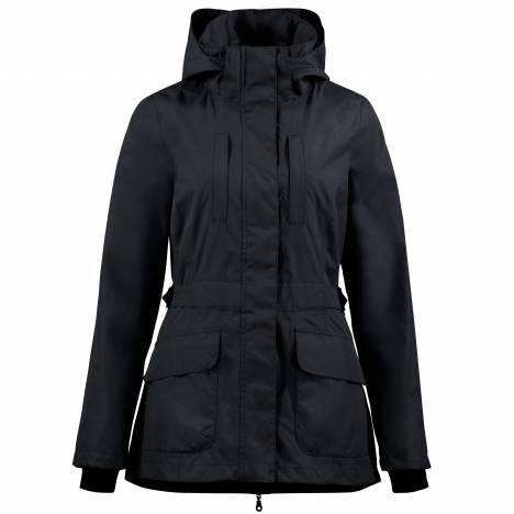 Horze Jadine Technical Shell Jacket - Ladies